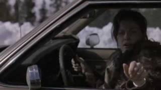 Eye of the Beholder (2000) Video