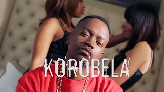 Korobela   Morale Ft Gigi Lamayne & Kwesta (Official Video)