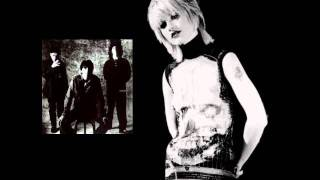 Moose featuring Dolores O'Riordan - Soon Is Never Soon Enough
