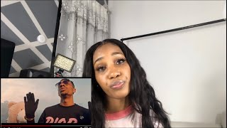 MoStack   Wild REACTION + REVIEW