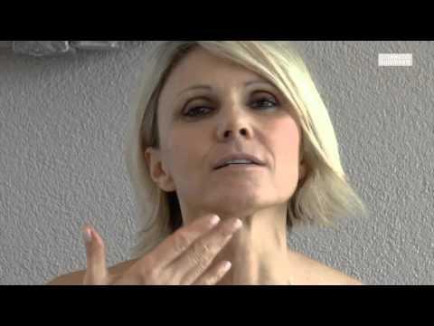 Lifestyletipp 274: Besondere Pflege für die Halspartie