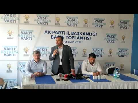 """""""25 bin CHP'liyi  ikna etsek yeter"""""""