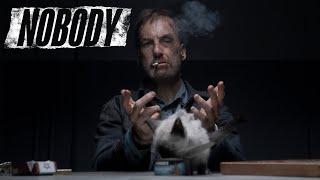 Nobody (2021) Video