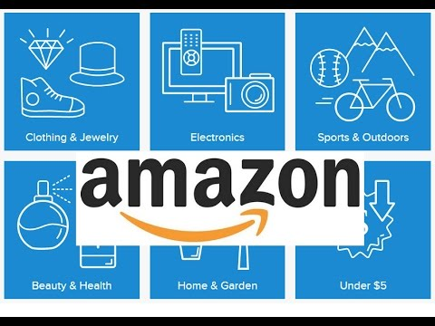 3 AWESOME Amazon Hacks! Get Amazon DISCOUNTS, Promo Codes, And FREE stuff from Amazon!