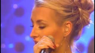 Sarah Connor - The Christmas Song Live @ The Christmas Show