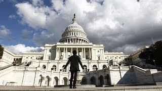 'Shutdown will hurt a lot more people than it will help' – Ed Schultz