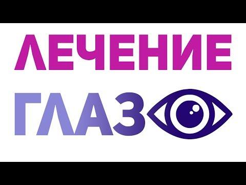 ซึ่งในการทดสอบ Voronezh ปรสิต