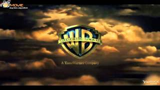 Journey 2 The Mysterious Island Trailer HD 1080p   YouTube