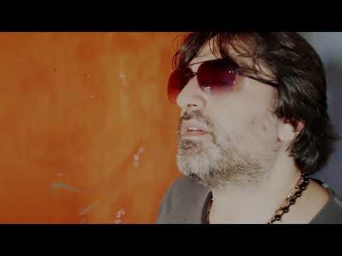 Ekrem Düzgünoğlu - Ciğerden klip izle