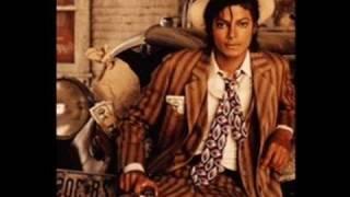 Michael Jackson - Fall Again
