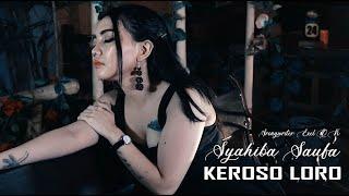 Download lagu Syahiba Saufa Keroso Loro Mp3