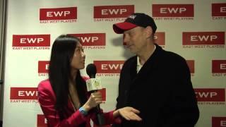 EWP Christmas in Hanoi - Michael Krawic