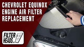 AF3138 Engine Air Filter