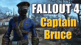 Fallout  How To Remove Building Limit