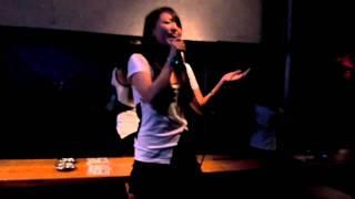 2011-07-17 J-POP de NIGHT!!@SONIC Lab. KOBE  [SINGER:みゆ]