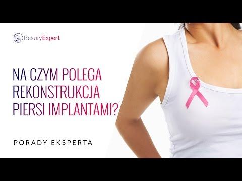 Powiększenie piersi w Jakucku