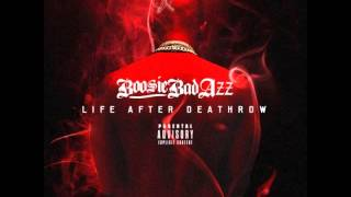 Making Beats For Lil Boosie | Lil Boosie - Room   - YouTube