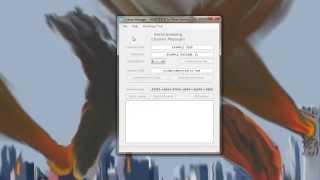 netseal licensing system - मुफ्त ऑनलाइन