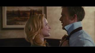 The Ides of March - Tage des Verrats Film Trailer