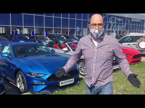 Summit Motors Bratislava- Ponuka nových vozidiel