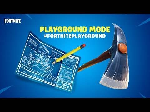 Fortnite How To Improve Your Aim Pc