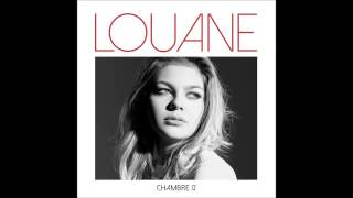 Louane - Alien (Chambre 12 Album 2015)