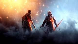 Battlefield 1 Soundtrack - Victory / Defeat Theme (Full)