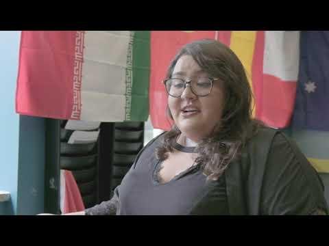 Watch Global Experiences (Samita Verma) on Youtube.