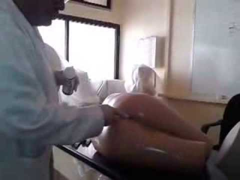 Heilung chronischer Prostatitis mich