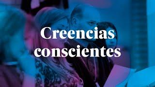 Creencias Conscientes: El Camino A La Libertad Emocional   Enric Corbera