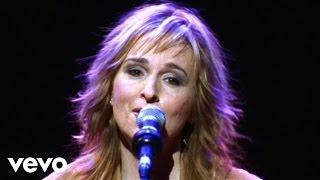 Melissa Etheridge - Come To My Window (Live at The Kodak Theatre)