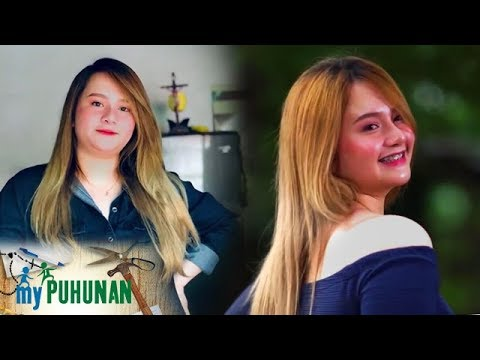 Irine Savariz reveals how Gluta Lipo helped her lose weight and become healthier | My Puhunan