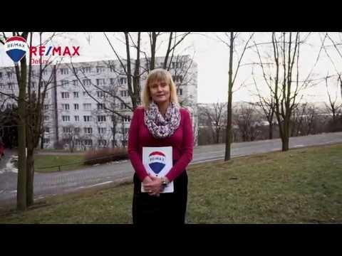 Video z << Prodej bytu po kompletní rekonstrukci 3 +1 >>