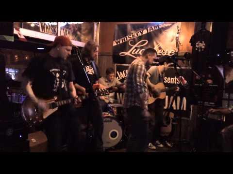Tug of War (LIVE)
