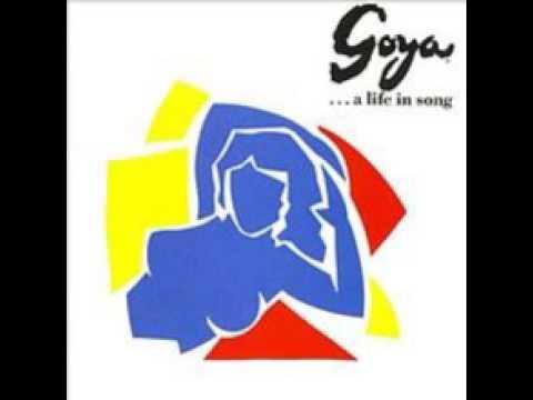 GOYA   complete album - Placido Domingo musical