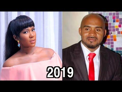 10 Nigerian Celebrities Who Had Near Death Experience (NO. 8 Was Declared Dead)