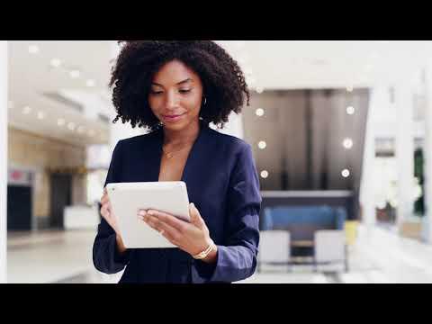 Imagevideo über das Lemon Mobile Learning System.