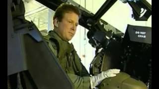 Discovery - Боевая техника XXI века. Штурмовые вертолёты.