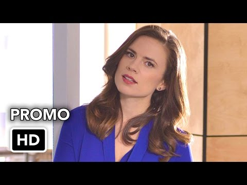 Conviction 1.08 (Preview)