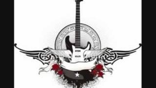 Melodic Instrumental Rock  Metal Arrangements #11 (Ballad)