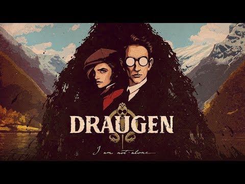 Teaser trailer de Draugen