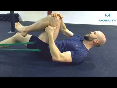 Übungen für Schmerzen in den Hals 11 einfachen Übungen