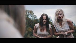 Video CIVILNÍ OBRANA - I Like Mrkvička (Vegetarian) Official Music Vid