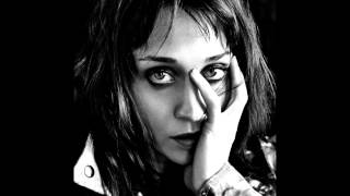 Fiona Apple - Daredevil Lyrics