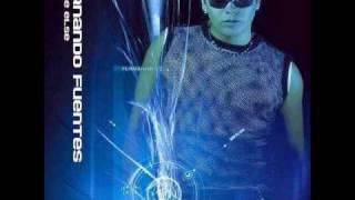 Fernando Fuentes - No one else