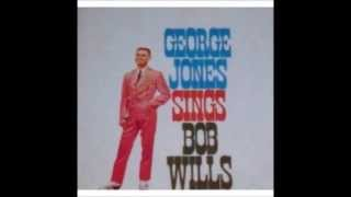 George Jones - Time Changes Everything