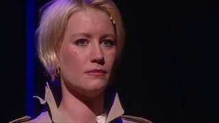 Denise Van Outen - Tell Me on a Sunday