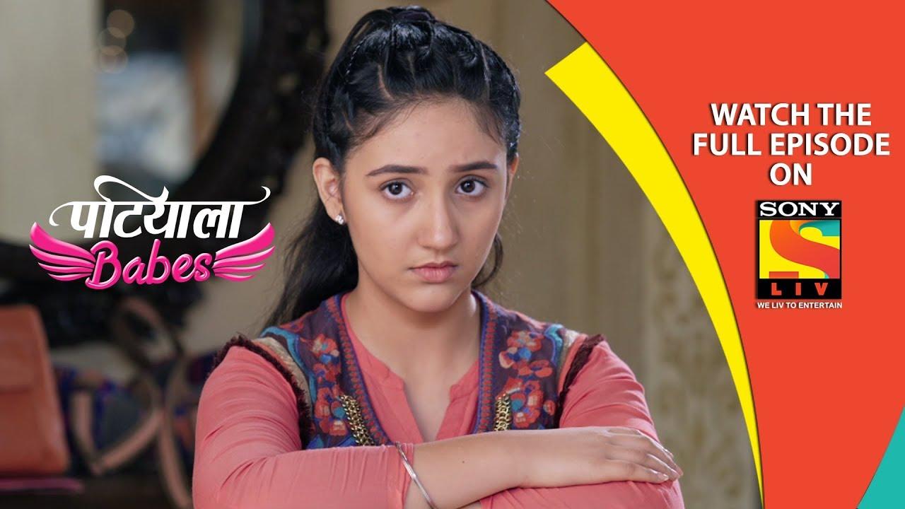 SET India   INTV Hindi   Page 143