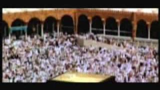 تحميل اغاني بشار درويش القلب يعشق كل جميل جديد ام كلثوم MP3