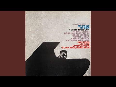 Blind Man, Blind Man (Remastered 1999)